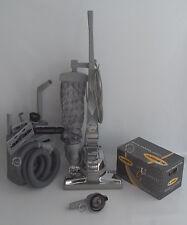 Top Offer >> Kirby Vacuum Cleaner g8 Diamond >> Midi System << + Warranty