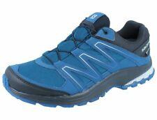 Salomon Nordic Walking Schuhe für Herren günstig kaufen | eBay