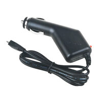 Car Charger For ASUS Transformer Tablet Book T100 T100TA-B1-GR T100TA-C1-GR PSU