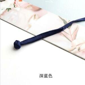 Linen cotton knot Chinese frog closure fasteners Cheongsam Tai Chi Sewing Button