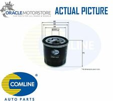 NEW COMLINE ENGINE OIL FILTER GENUINE OE QUALITY CMZ11431