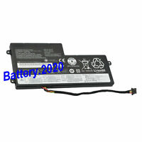 45N1110 45N1111 45N1112 45N1113 45N1108 45N1109 Battery Fr Lenovo T440S T440 New