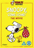 Snoopy, Come Home! DVD NUOVO