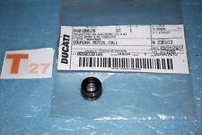coupelle reglage soupape 4.40 mm Ducati 848 1098 1198 1199 panigale 84010852B