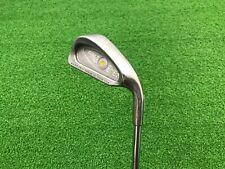 Nice Karsten Golf Ping Eye 2 Yellow Dot 3 Iron Right Handed Steel Zz Lite Stiff