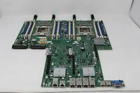SUN/ORACLE 7048712 SUN ORACLE 7048712 SYSTEM BOARD FOR X3-2, X4170 M3