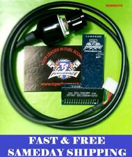 TS PERFORMANCE 6-CHIP 98-04 FORD ECONOLINE 7.3L POWERSTROKE 140HP