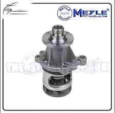 BMW 3 Series 316 318 1.6 1.8 E30 E36 E46 Meyle Water Pump German Quality