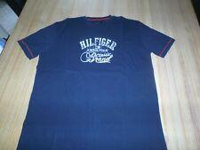 In Größe 164 Tommy Hilfiger Jungen T Shirts & Polos günstig