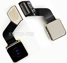 OEM Rear Main Back Camera Module Lens Flex Replace for iPod Touch 5th Gen A1421