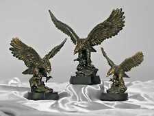 Pokal, Siegesadler, Adler inkl. Wunschgravur