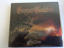 Dark Clouds by Bring on the Bloodshed (2013) - Import CD - NEW SEALED