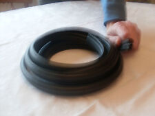 FORD ESCORT MK3 TAILGATE BOOT RUBBER SEAL.XR3,RS TURBO