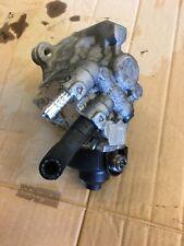 VW Golf 7 VII 1.6 TDI CLH Einspritzpumpe Hochdruckpumpe 04L130755D