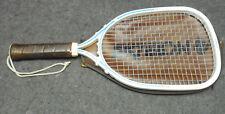 Ektelon Blue-Lite Racquetball Racquet x-small grip & Cover
