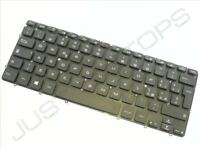 Originale Dell XPS 12 13 9333 Italiano Tastiera Retroilluminata Win 8 Key Dwn Lw