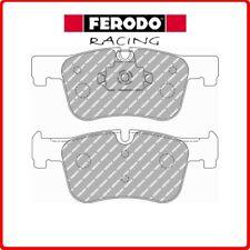 FCP4489H#20 PASTIGLIE FRENO ANTERIORE SPORTIVE FERODO RACING BMW 1 (F20) 125 d 0