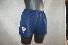SHORT  ERREA TOULOUSE TO XIII RUGBY TAILLE XXS 10/12 ANS  JERSEY