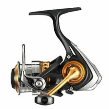 Daiwa 16 IPRIMI 1003 Fishing REEL Japan New