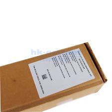 Dell C212M PowerEdge R715 R810 R815 R910 2U B2 Hvy Dty ReadyRail Kit D157M W647K