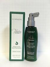 Lanza Healing Nourish Stimulating Hair Treatment - 3.4oz