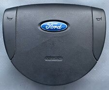 Airbag Conducteur Ford Mondeo