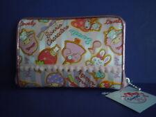 2012 SANRIO 50TH ANNIVERSARY MUTI-CHARACTERS LITTLE TWIN STARS, MY MELODY BAG