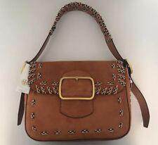 928420058522 Tory Burch Suede Medium Bags   Handbags for Women
