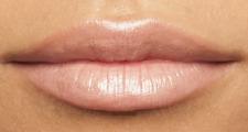 Sephora #R63 Delicious Temptation- Nude- Rouge Cream Lipstick Authentic Sealed
