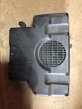 Fiat 500 Abarth Subwoofer Speaker 735446221 Also Fit Ford Ka Mk2