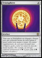 MAGIC Trinisphère VF Sombracier NEARMINT ARTEFACT RARE MTG