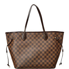 8f019f90bac7 Louis Vuitton products for sale