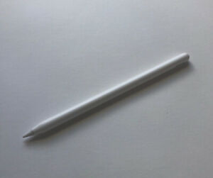 Apple Pencil for iPad 2nd Generation A2051 MU8F2AM/A Stylus