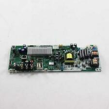 FACTORY NEW REPLACEMENT AYD22MMA POWER & MAIN FUNCTION BOARD 40PFL4901/F7 B-ME5
