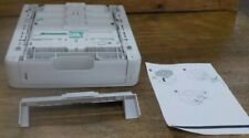 Xerox 250-Sheet Feeder for Phaser 3250 (098N02194)