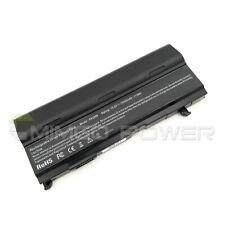 12Cell Battery for Toshiba Satellite A80 A100 A105 M40 PA3399U-1BAS PA3478U-1BRS