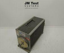 Bird Termaline Coaxial Resistor 8201 500 Watts 50 OHMS BR
