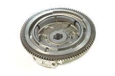 New Kohler OEM Flywheel 2402555 2402555-s