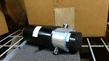 Mcg 23dcme1904 1 Servo Motor Withencoder Dynapert Pn Dip 5178 New
