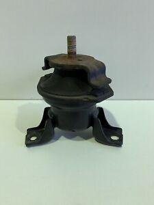 Lancer RH Engine Mount For Mivec CH CG CJ 4G69 2.4L Auto Manual 8/05 06 9/07