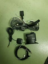 Trimble Gps Position Dead Reckoning heading sensor P/N 28958-00 - with wiring