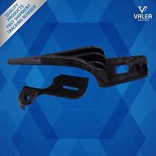 Kit de reparación de faros para Ford Fiesta 2008-2013; Derecho