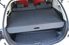 Cargo Trunk Retractable Luggage Blinder Cover for Mitsubishi Outlander 12-19