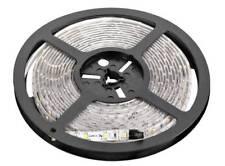 1m LED Strips Stripes Streifen Warmweiß SMD - Meterware dimmbar Innenbereich