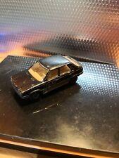 Matchbox Renault 11 Turbo