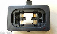 Regensensor Sensor 2108205710 Mercedes W203 W210 W220  W208 R170 Original Teile
