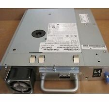 IBM LTO-4 Tape & Data Cartridge Drives