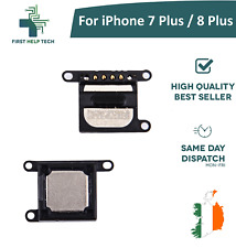 For iPhone 7 Plus / iPhone 8 Plus Genuine Earpiece Ear Piece Speaker Unit New