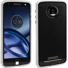Для Motorola Moto Z