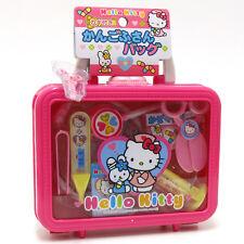 MURAOKA Hello Kitty Nurse's bag